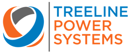 Treeline Power Systems