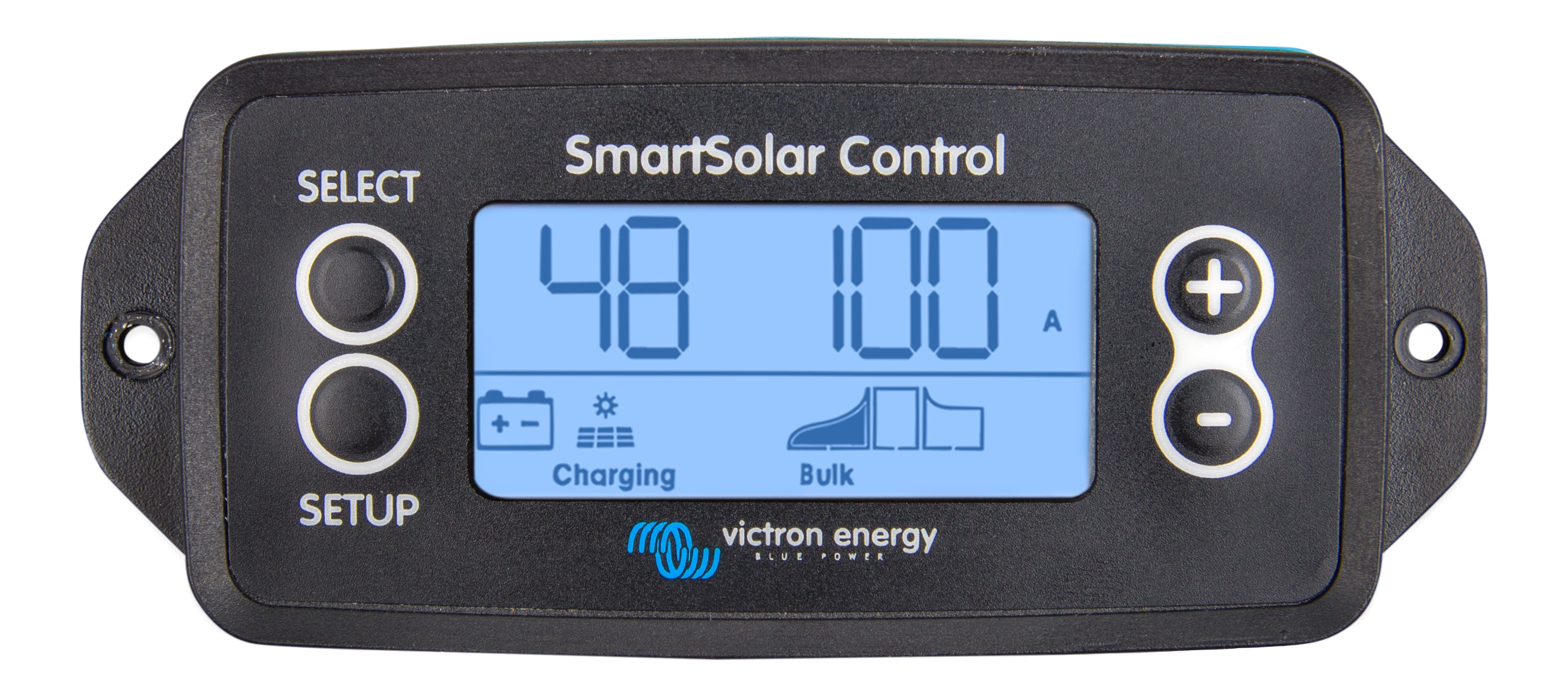 Victron SmartSolar Pluggable Display