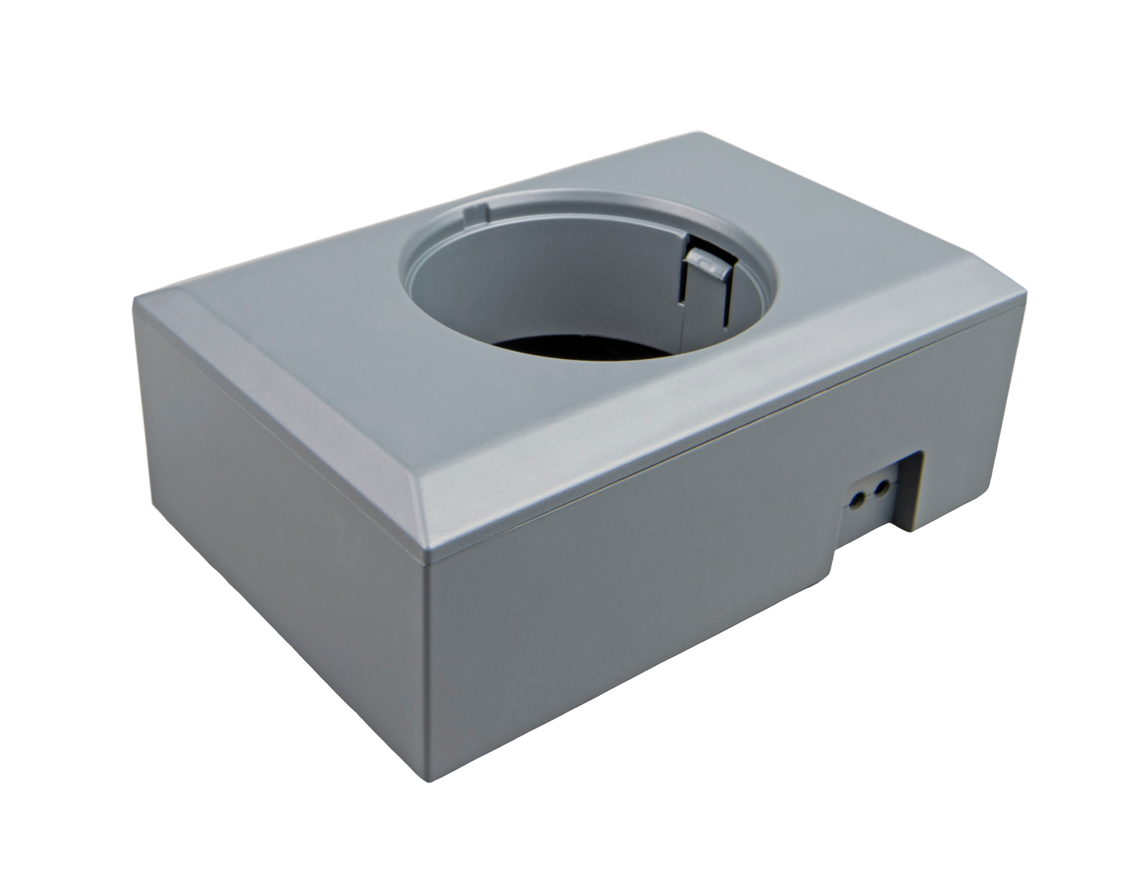 Victron Energy Surface Mount Enclosure For BMV Series