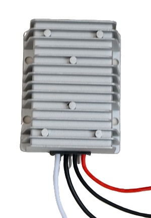 DC to DC Voltage Converter 48VDC to 24VDC 30a (720W)